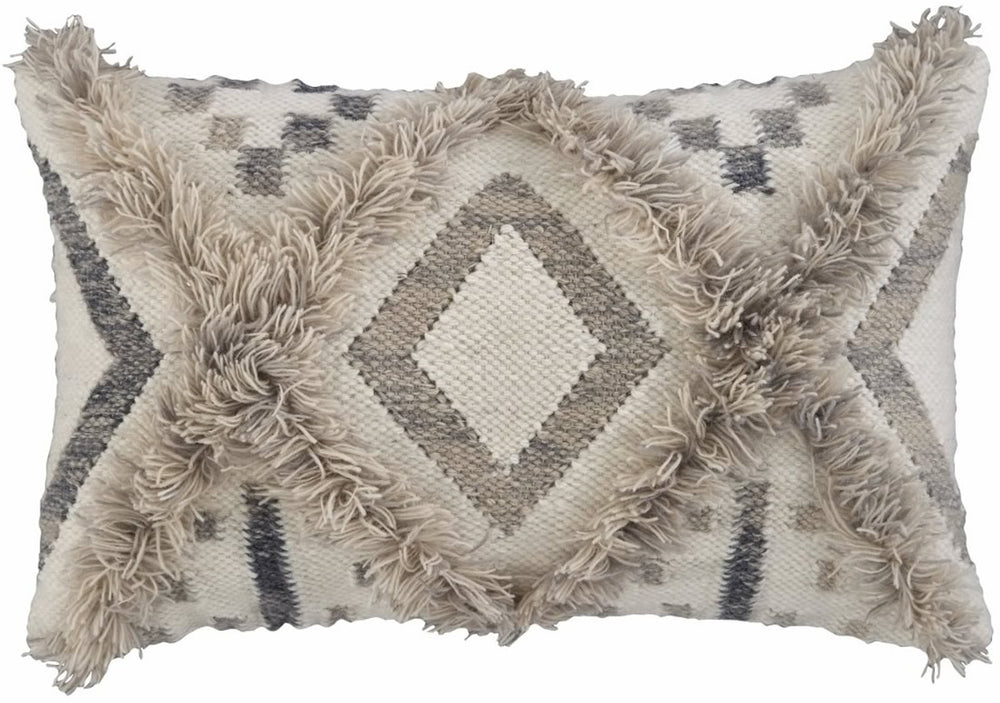 Liviah Pillow Natural