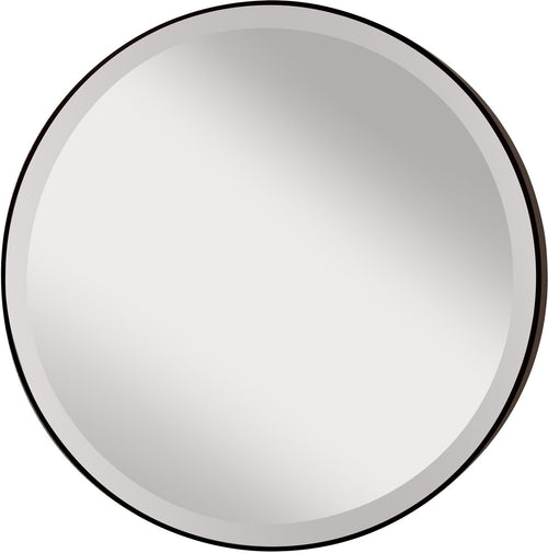 Feiss Johnson Mirror Oil Rubbed Bronze MR1127ORB