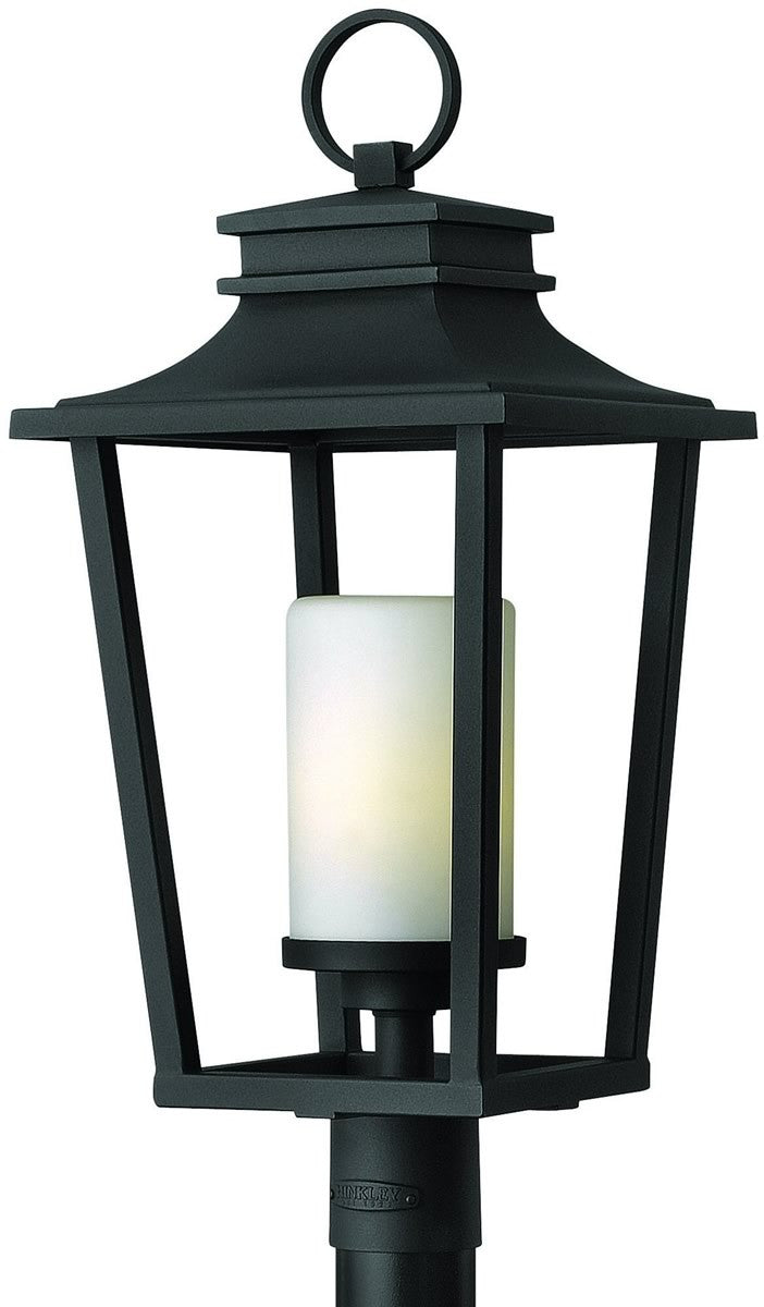 steel stainless pedestal outdoor image small lamp and eglo lighting mouna post lights