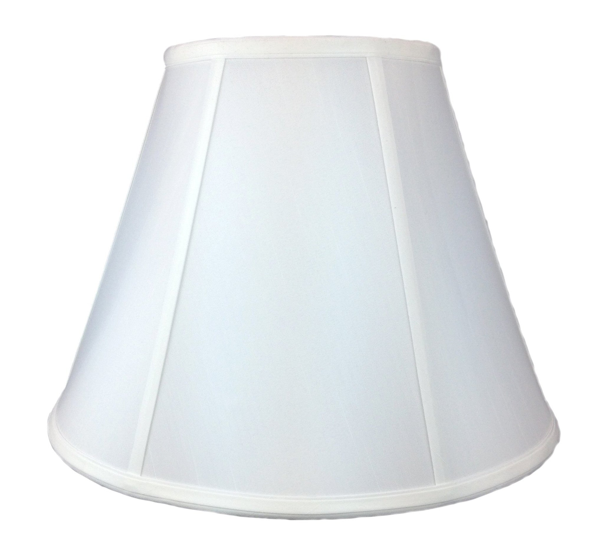 shade for black bell table uno lamp lamps fitter shades floor home glass shaped replacement depot cheap bedroom at