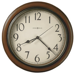 Howard Miller Kalvin Wall Clock 625418