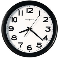 All Wall Clocks