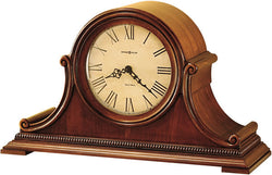 Howard Miller Hampton Mantel Clock Windsor Casual 630150