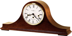 Howard Miller Mason Mantel Clock Windsor Cherry 630161