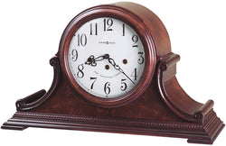 Howard Miller Palmer Mantel Clock Windsor Cherry 630220