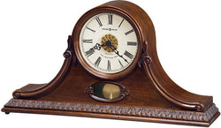 Howard Miller Andrea Mantel Clock Hampton Cherry 635144