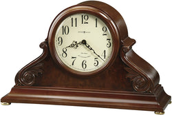 Howard Miller Sophie Mantel Clock Americana Cherry 635152