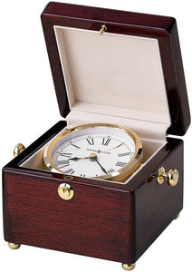 Howard Miller Bailey Decorative Clock Rosewood Hall 645443