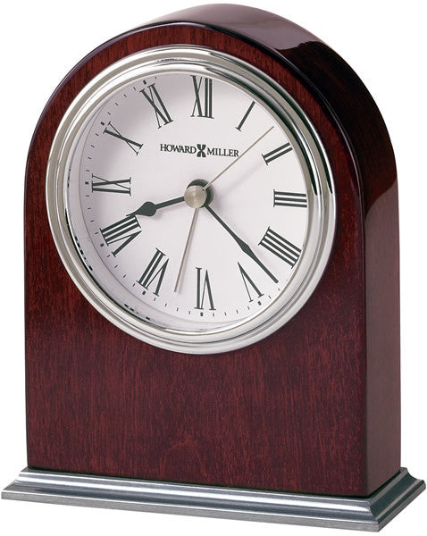 Walker Alarm Clock Rosewood Hall