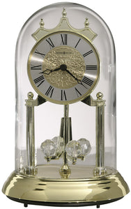Howard Miller Christina Anniversary Table Clock 645690