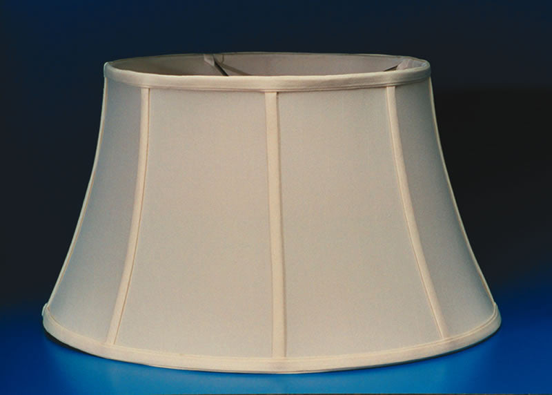 Wall lights · furniture · home decor · clearance · help preload 12x18x10 egg shell floor shantung shade