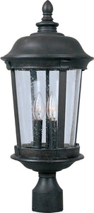 Visit the Outdoor Post Lights category