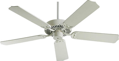 All Large Ceiling Fans