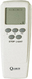 Visit the Ceiling Fan Remote Controls category