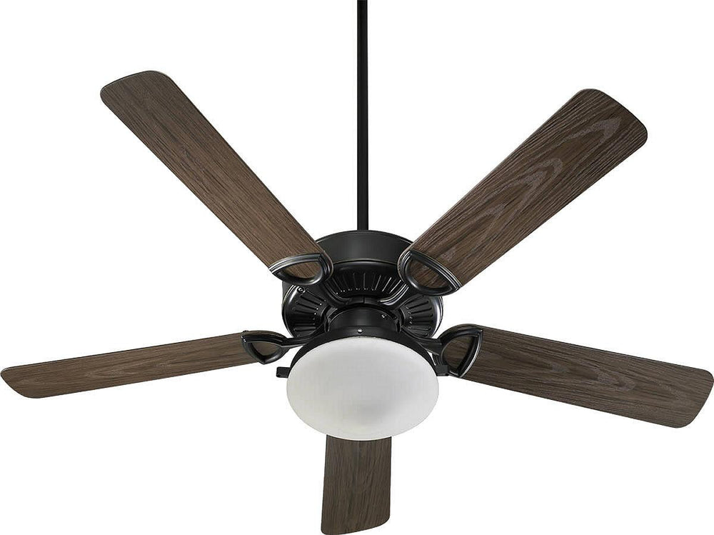 quorum ceiling fans. Estate Patio 2-Light Indoor/Outdoor 52\ Quorum Ceiling Fans O