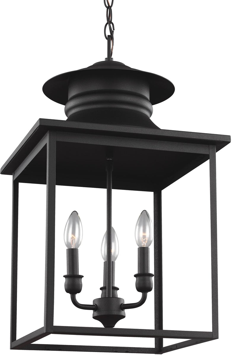 hall lighting sea w perryton foyer lights in pendant blacksmith p light gull