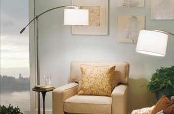 Buyer's Guides - Floor Lamps Buyer's Guide