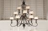 - Foyer Chandelier Buyer's Guide
