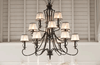How-To's & Tips - Foyer Chandelier Buyer's Guide