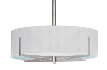 Buyer's Guides - Pendant Lighting Buyer's Guide