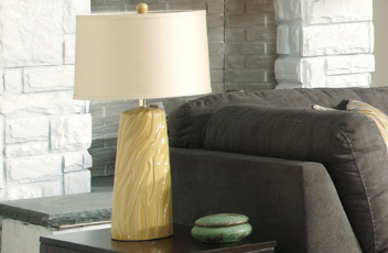 Buyer's Guides - Table Lamp Buyer's Guide: How to pick 'em