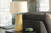 Buyer's Guides - Table Lamp Buyer's Guide