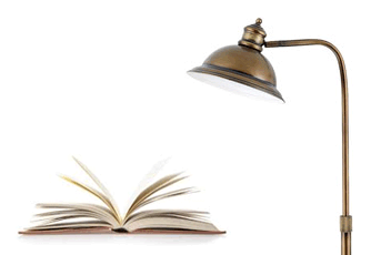 Buyer's Guides - Book Reading Lights