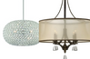 - Where to begin your Lighting Renovation?