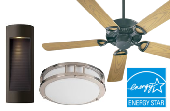 Buyer's Guides - Energy Star lighting