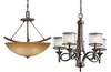 How-To's & Tips - Choosing decorative lighting