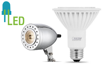 Buyer's Guides - LED Light Bulb Tips