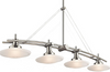 Buyer's Guides - Effective Kitchen Lighting