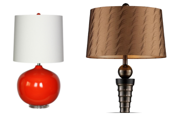 How-To's & Tips - Tips for Lamps