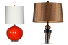 - Tips for Lamps