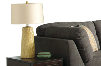 How-To's & Tips - Lighting Tips Lamp Placement