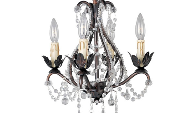 Buyer's Guides - Crystal Style Tips