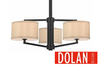 Lighting Galleries - Dolan Designs