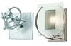 - Sconce Lighting Basics