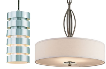 How-To's & Tips - Pendant Lighting Basics