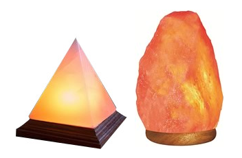 Buyer's Guides - Salt Lamp Benefits & Tips