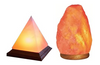 How-To's & Tips - Salt Lamp Benefits & Tips