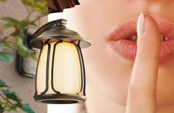 Buyer's Guides - Outdoor Lighting Secrets
