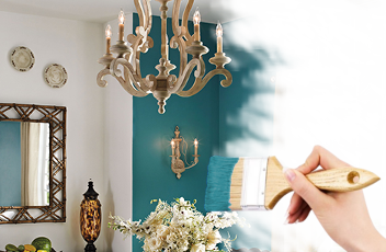 Blog - The Latest on Remodeling Homes
