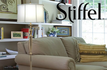 Buyer's Guides - Stiffel Lamps
