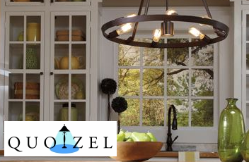 Buyer's Guides - Quoizel Lighting