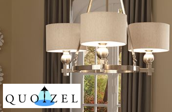 Buyer's Guides - Quoizel Lighting Fixtures