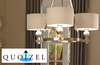 Lighting Galleries - Quoizel Lighting Fixtures