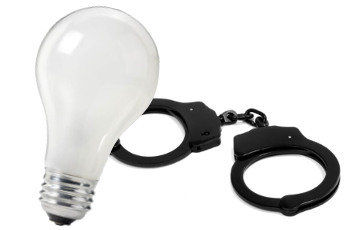 Buyer's Guides - Wait, There Are Bulb Laws? Get in the Know