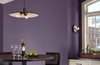 Buyer's Guides - Vintage-Style Lighting