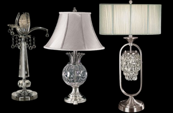 Buyer's Guides - Crystal Clear Lamp